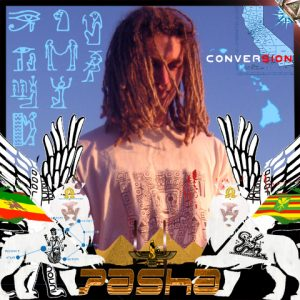 pasha 1st CD cover 1.0 low res